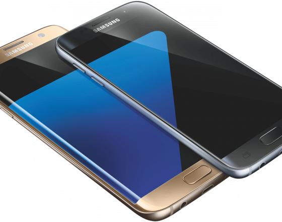 Копия Samsung Galaxy Edge s7