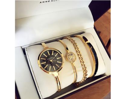 Часы Anne Kelen (Klein)
