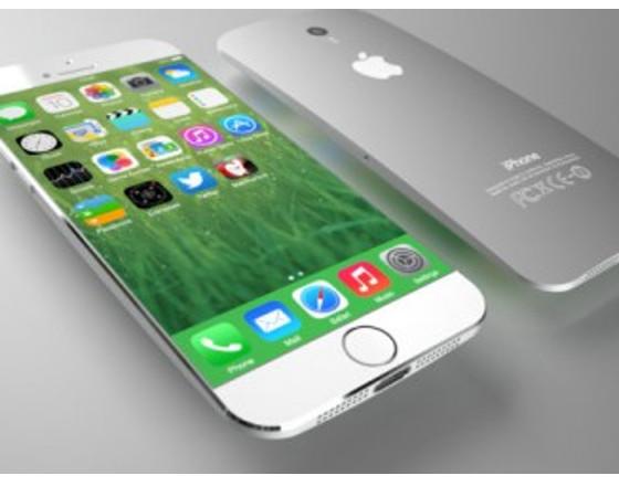 Реплика iPhone Х 11990